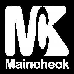 logo_maincheck_small_bianco