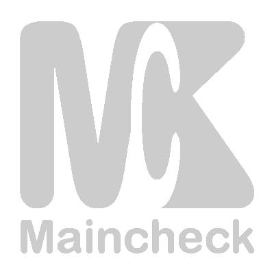 Maincheck